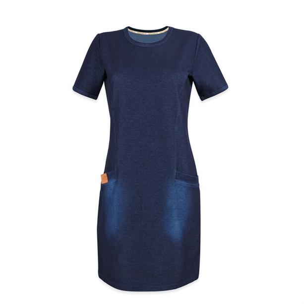 Платье avon купить