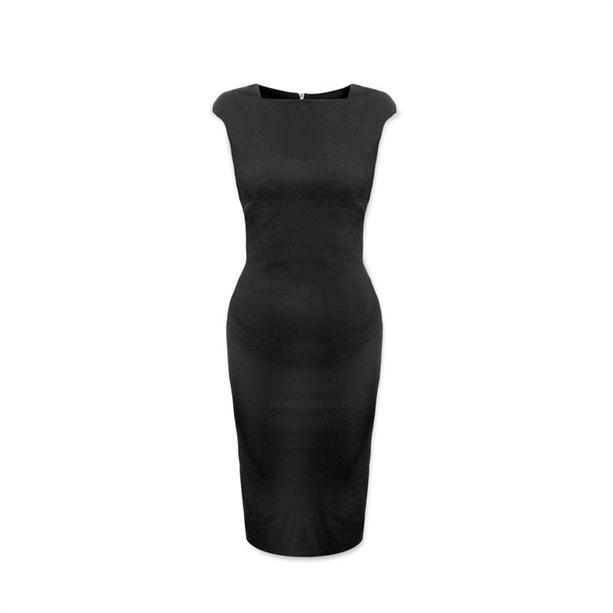 Каталог эйвон черное платье