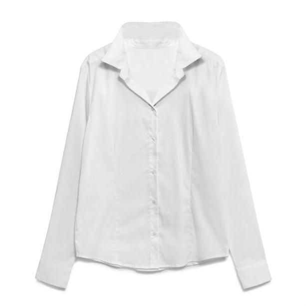 Блузка эйвон