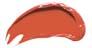 Губная помада ультра латте