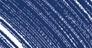 Цвет: Синяя/Navy